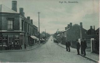 brownhills_1