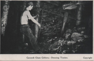 cannock-chase-colliery_1