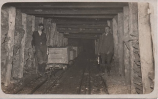 cannock-chase-colliery_2