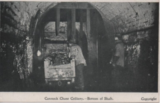 cannock-chase-colliery_4