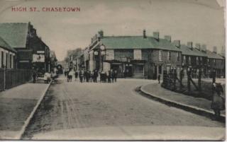 chasetown_2