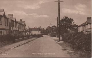 hammerwich_4