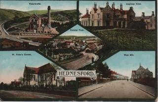 hednesford_2
