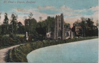 lichfield_15