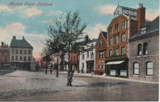lichfield_16