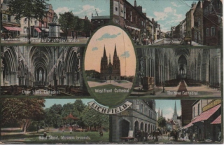 lichfield_2