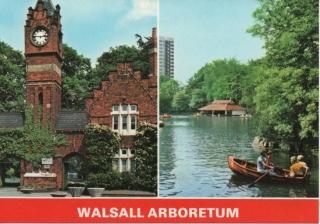 walsall_1