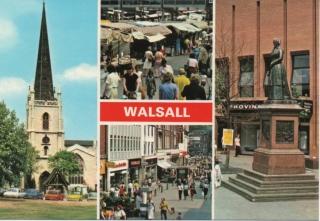 walsall_2