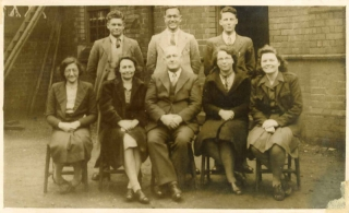 1940s-heath-hayes-school-01