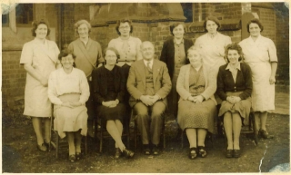 1940s-heath-hayes-school-02