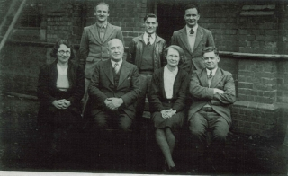 1940s-heath-hayes-school-03