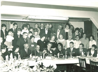social_functions_1960s