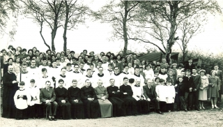 st_johns_church_choir_1950s