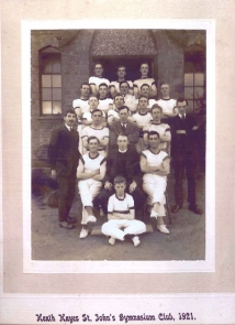 st_johns_gymasium_club_1921
