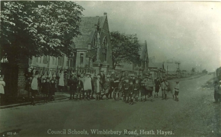 council_school_wimblebury_rd_heath_hayes_1