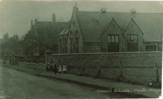 council_school_wimblebury_rd_heath_hayes_2