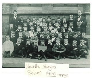 heath_hayes_school_1900
