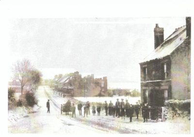 Gorsemoor_Road_1
