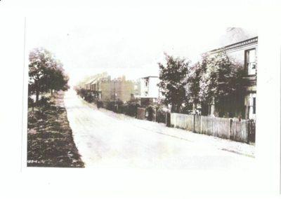 Gorsemoor_Road_2