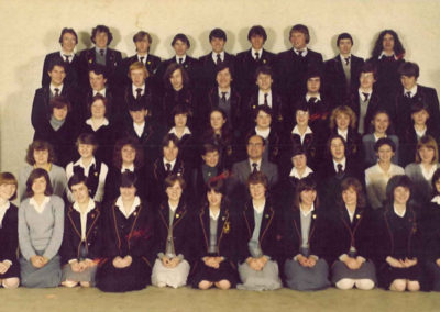 Kingsmead_School_1983_Six_Form