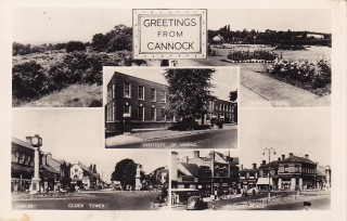 Cannock_postcard