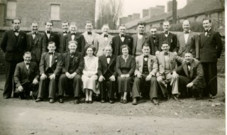 Cork_Club_1953
