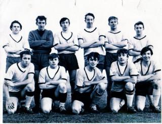 Fiveways_Football_Club_1960