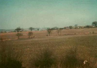 Gorsemoor_Road_1970c