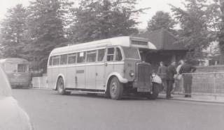 60 Leyland