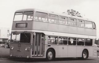 77 Daimler