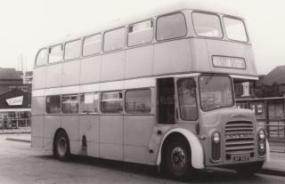 83 Leyland