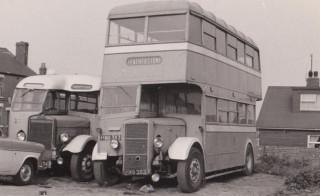 88 Daimler