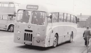 89 Leyland