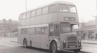 96 Leyland