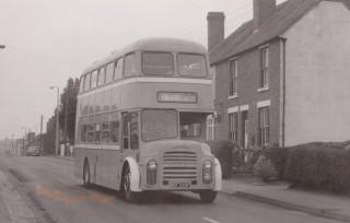 111 Leyland