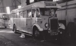 116 Leyland