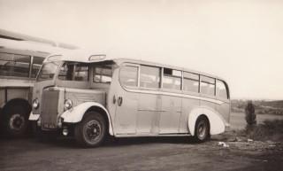 119 Leyland