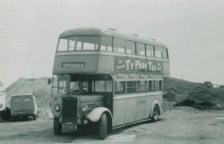131 Leyland