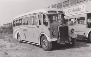 132 Leyland