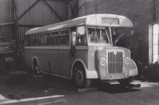 138 Crossley