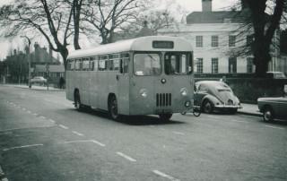 139 Leyland High Green Cannock