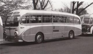 13 Leyland before modification