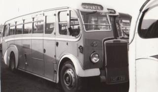 16 Leyland