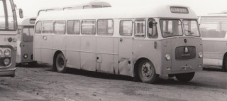 36 Bedford
