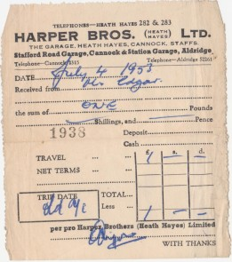 Harpers_Payslip_2