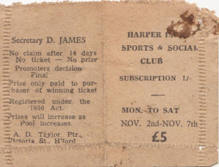 Harpers_Sports_Social_Ticket_1