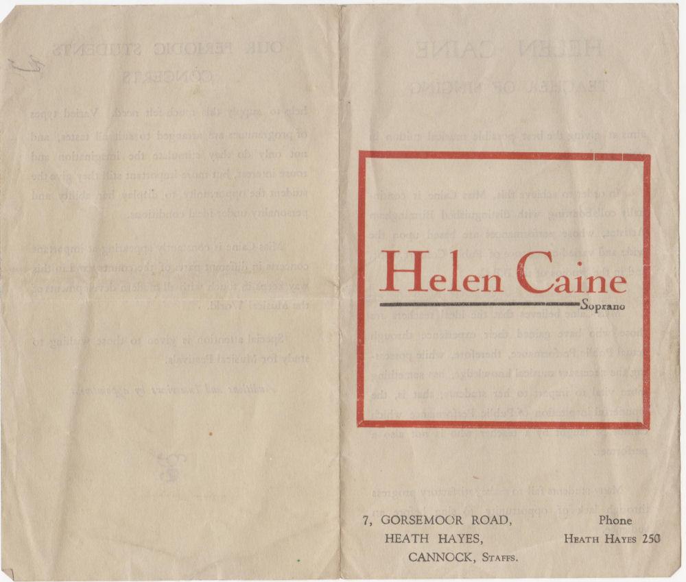 Helen_Cane_1