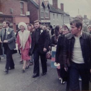 St Johns May 1978_4