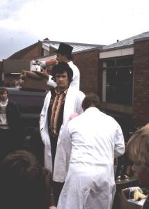 St Johns May 1978_5