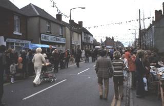 St Johns May 1978_6